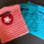 Crochet For Beginners And Improvers – 3 Week Course
