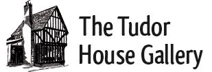 The Tudor House Gallery