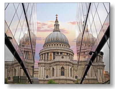 London Awakes