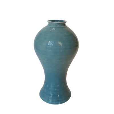 Handmade Small Ceramic Vase